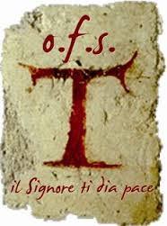 Ordine Francescano Secolare Conegliano